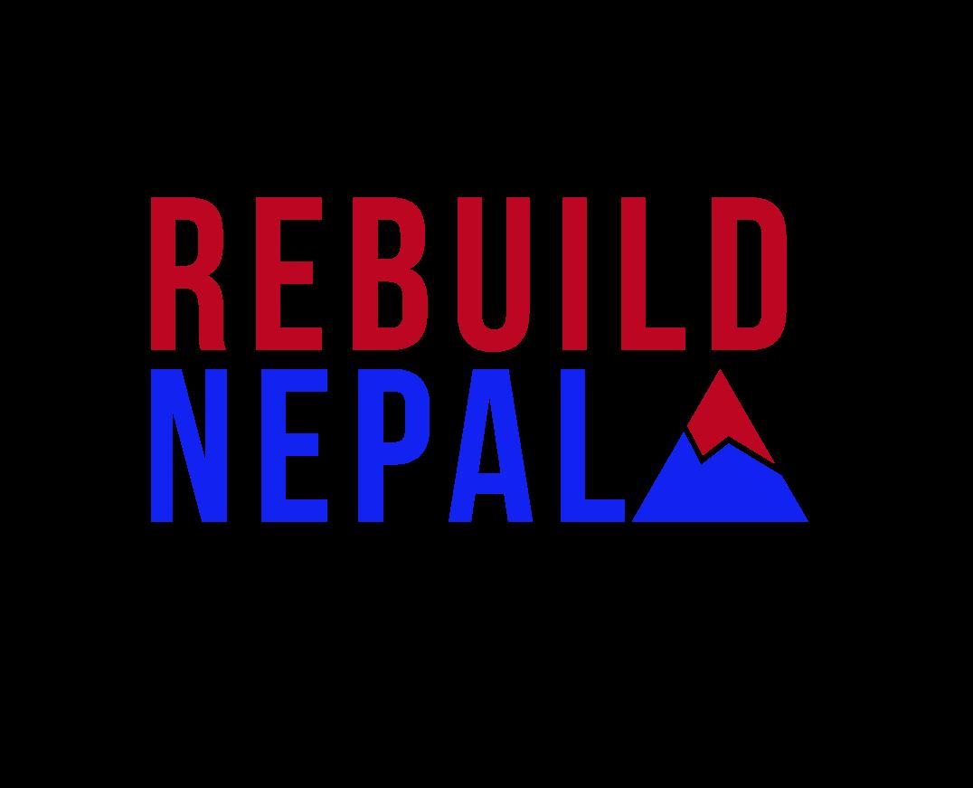 Rebuild Nepal Education Foundation