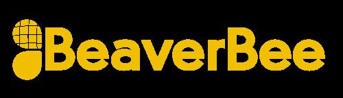 BeaverBee