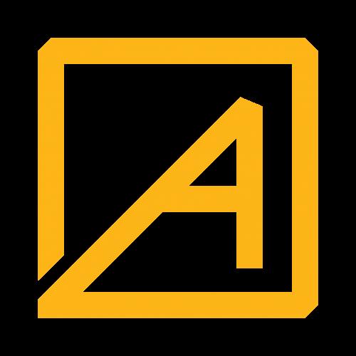 Avery Construction